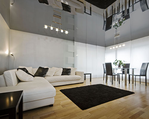 concept-gallery-residence
